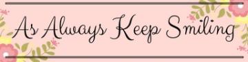 as-always-keep-smiling.jpg