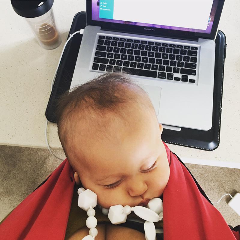 bw-multitask