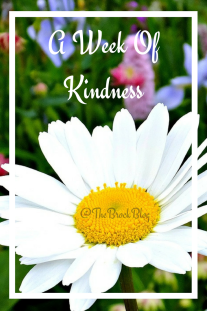 a-week-of-kindness-1