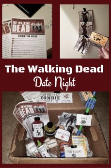 the-walking-dead-1