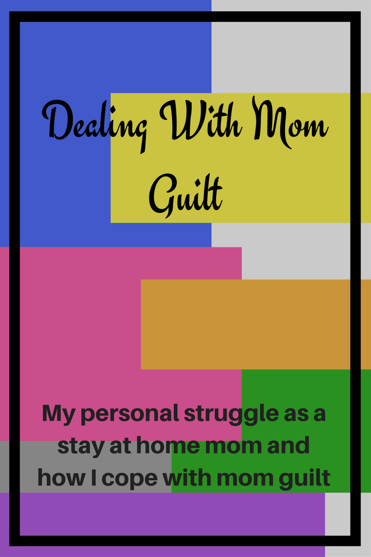 dealing-with-mom-guilt-2