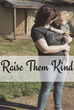 Raise Them Kind (5).png