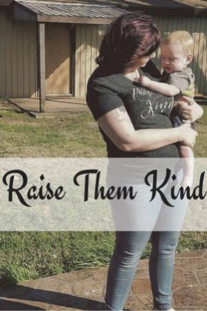 Raise Them Kind (5).png
